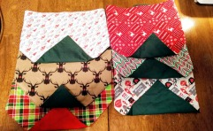 https://cillastitches.wordpress.com/2016/11/24/christmas-dog-bandana/