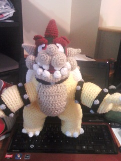 https://shedko247.wordpress.com/2011/10/04/bowser/