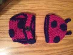 http://itsariacre3a.loveitsomuch.com/stores/pdf-crochet-pattern-ladybug-hat-and-diaper-cover-1405713459,780042.html/153560