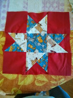 http://www.quilt-lovers-guide.com/judys-star-quilt-block.html