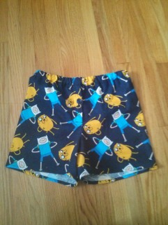 https://wkdesigner.wordpress.com/2008/08/19/boxer-shorts/