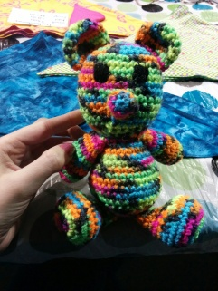 http://www.amigurumitogo.com/2014/11/crochet-teddy-bear-youtube-tutorial.html